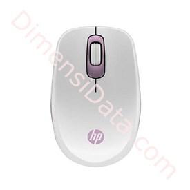 Jual Mouse HP Z3600 Wireless [H7B00AA]